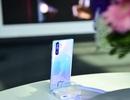 """TGDĐ tung """"hot sale"""" một ngày duy nhất cho Huawei P30 Series: Máy xịn, giá """"hời"""" kèm quà """"khủng"""""""