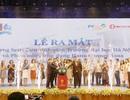 PVcomBank tài trợ Hệ thống kết nối cựu sinh viên trên ứng dụng di động đầu tiên tại Việt Nam
