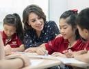 VUS khai trương cơ sở mới tại quận 12 - thêm hoạt động cho bé, thêm lựa chọn cho ba mẹ