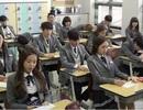 """Xuất khẩu lao động: Giải pháp """"cứu"""" sinh viên Hàn Quốc khỏi thất nghiệp"""