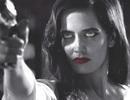 """Minh tinh Pháp Eva Green: """"Phụ nữ nào cũng sợ tuổi tác!"""""""