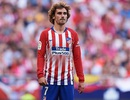 Griezmann chính thức xác nhận rời khỏi Atletico Madrid