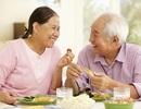 Suy dinh dưỡng ở người lớn tuổi không thể coi thường