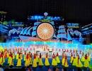 Bế mạc Festival Biển Nha Trang - Khánh Hòa 2019