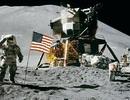 NASA sẽ đưa người quay trở lại Mặt Trăng năm 2024