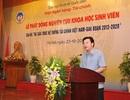 Bộ Giáo dục thực hiện khôi phục học hàm, học vị cho ông Hoàng Xuân Quế