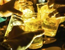 Rượu bia không bị hạn chế thời gian bán, vốn hoá Sabeco, Habeco tăng hàng nghìn tỷ đồng