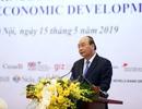 Thủ tướng: Công nghệ và nguồn nhân lực là chìa khóa để tạo nên sự đột phá!