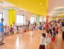 Sôi động thị trường trại hè cho trẻ tại Hà Nội
