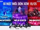 """Chiến dịch """"Xe tay ga Yamaha - Why not?"""": Tiết lộ bất ngờ lớn vào ngày 18/5"""