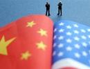 Chiến tranh thương mại Mỹ-Trung, truyền thông Trung Quốc: Không nhân nhượng!