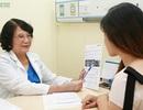 3 lời khuyên vàng cho người bệnh u xơ tử cung