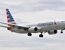 Mỹ đình chỉ mọi chuyến bay thương mại tới Venezuela