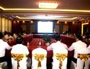 Trí thức KHCN sở hữu trí tuệ với sáng tạo khoa học và khởi nghiệp
