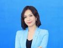 VIB: Chúng tôi hướng tới mục tiêu dẫn đầu xu thế Thẻ tại Việt Nam