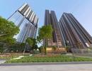 Cơn lốc ưu đãi tháng 5 khi sở hữu căn hộ Thăng Long Capital Premium