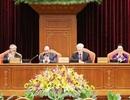 Trung ương Đảng đánh giá lại 30 năm thực hiện cương lĩnh về thời kỳ quá độ