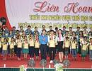 Quảng Bình: Tuyên dương 60 giáo viên và học sinh tiêu biểu