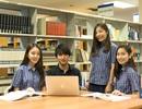 Tìm hiểu hệ thống giáo dục Singapore để lựa chọn lộ trình du học phù hợp