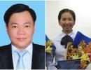 """Loạt chủ doanh nghiệp bị bắt: """"Cú sốc"""" buôn lậu tại Nhật Cường; Bê bối tại Tân Thuận, Sadeco"""