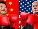 """Mỹ hoãn áp thuế nhắm vào châu Âu và Nhật Bản để tập trung """"đánh"""" Trung Quốc"""