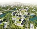 Diễn biến thị trường bất động sản Thái nguyên quý II/2019