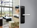 Hướng dẫn lựa chọn khoá cửa điện tử thông minh cho căn nhà.