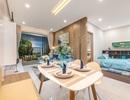 Lợi ích khi chọn mua căn hộ có tiến độ xây dựng đảm bảo
