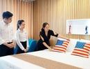 ĐH HIU đào tạo ngành Quản trị Khách sạn hoàn toàn bằng tiếng Anh
