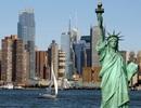 """Những điều khiến du khách """"sốc văn hóa"""" khi lần đầu đến Mỹ"""