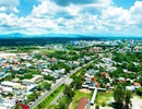 Quảng Nam: Doanh nghiệp thuê đất của Nhà nước rồi cho thuê lại, kiếm lời