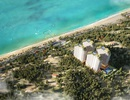 Top 10 Khách sạn lớn nhất thế giới – tự hào có Việt Nam