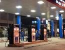 Giá xăng dầu đồng loạt giảm, vẫn giữ mức trên 20.000 đồng/lít
