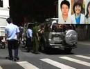 Tạm giữ 4 phụ nữ nghi liên quan đến vụ sát hại 2 người, đổ bê tông phi tang