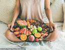 Ăn ít chất béo, nhiều trái cây và rau làm giảm nguy cơ tử vong do ung thư vú