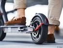 Đức cho phép xe scooter chạy điện lưu thông trên đường phố