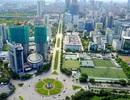 """Chuyên gia: """"Việt Nam đang là một trong những điểm nóng bất động sản khu vực"""""""