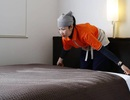 Nhật Bản có thể tiếp nhận thực tập sinh làm việc ở lĩnh vực khách sạn