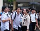 Đà Nẵng công bố hồ sơ thí sinh đăng ký tuyển sinh lớp 10