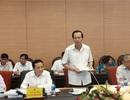 Bộ trưởng Lao động kêu gọi không thể chậm trễ việc tăng tuổi nghỉ hưu