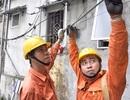 """""""Nóng"""" chuyện giá điện tại Quốc hội; """"Choáng"""" bé 9 tuổi muốn hoàn thuế đồng hồ 6 tỷ đồng"""
