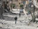 Nga - phương Tây tranh cãi nảy lửa về Syria tại Liên Hợp Quốc
