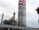 12 đại dự án thua lỗ nợ hơn 20.000 tỷ đồng, 2 nhà máy tiếp tục có lãi
