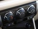 Nắng nóng, có nên để điều hoà ở mức lạnh nhất và chỉ điều chỉnh quạt?