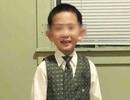 Bé 4 tuổi qua đời vì gây mê trong phòng khám răng