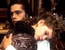 Để diễn viên vị thành niên đóng cảnh nhạy cảm, những bộ phim từng gây tranh cãi (II)