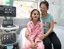 Bé gái có nhịp tim 200 lần mỗi phút vì hội chứng hiếm gặp