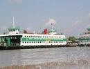 TPHCM xin 2 phà 200 tấn của An Giang