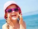 4 bước phòng chống ung thư có thể bắt đầu ngay từ khi con còn nhỏ