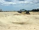 Phú Yên: Chỉ đạo kiểm điểm UBND xã vì để lấn chiếm đất, rừng phòng hộ làm hồ nuôi tôm